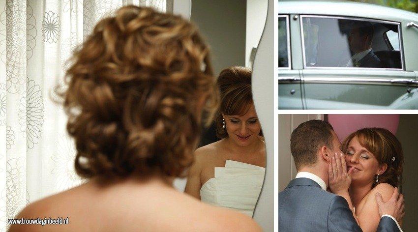 Bruidsfotografie Eindhoven en Helmond