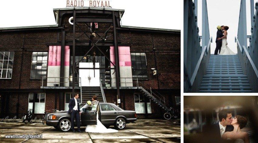 Bruidsfotografie Eindhoven & Geldrop