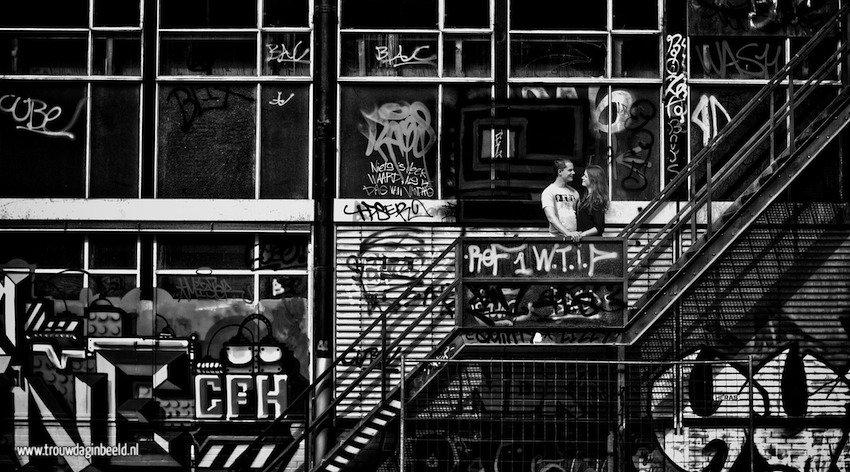Loveshoot Eindhoven