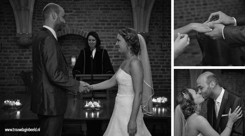 Bruidsfotografie Oirschot