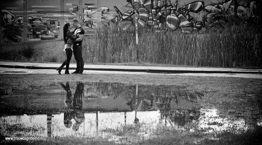 Loveshoot Berenkuil Eindhoven