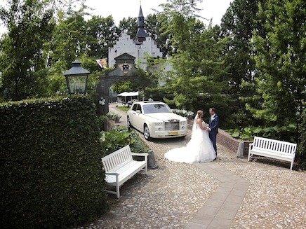 bruidsfotografie_grathem_kasteel_groot_buggenum