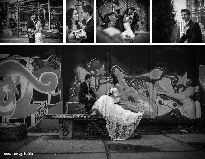 Bruidsfotografie Helmond en Eindhoven