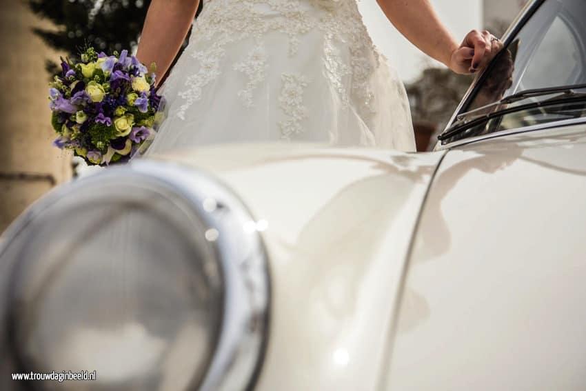 Bruidsfotografie Koekbouw Veghel