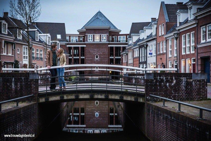 Loveshoot Helmond Brandevoort
