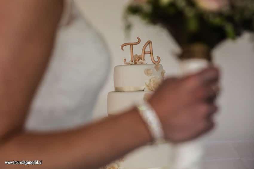 Bruidsfotografie Willibrordhaeghe in Deurne