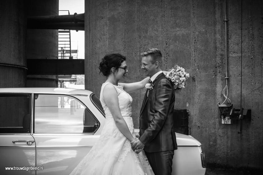 Bruidsfotografie Willibrordhaeghe in Deurne en Koekbouw Veghel