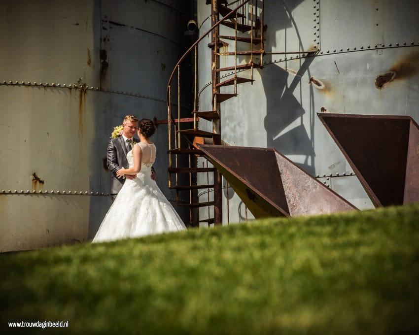 Bruidsfotografie Willibrordhaeghe Deurne