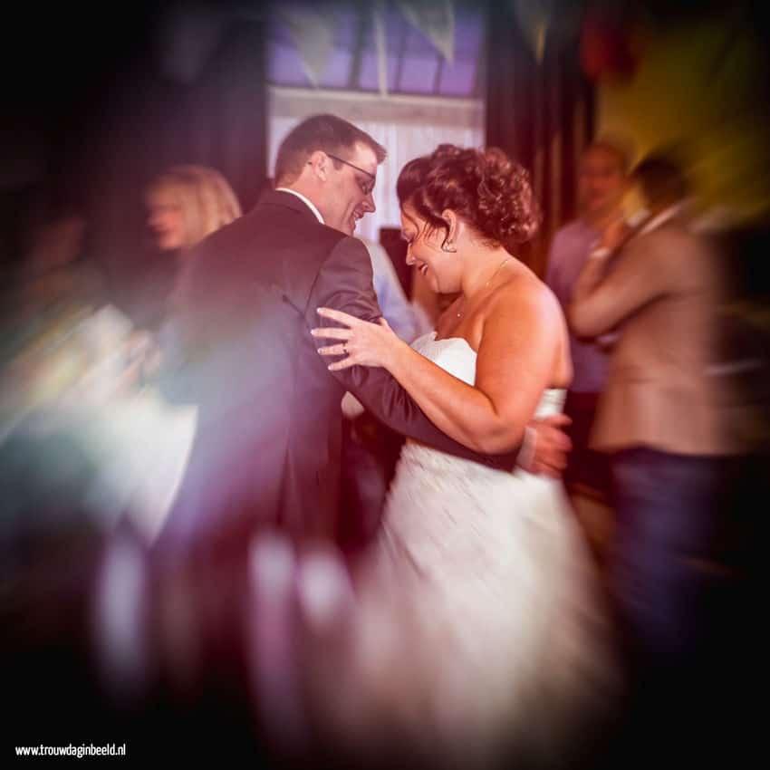 Bruidsfotografie Non Plus Ultra Woensdrecht