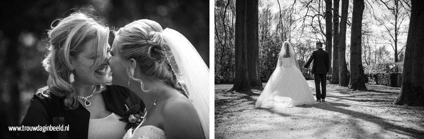 Bruidsfotograaf Goirle
