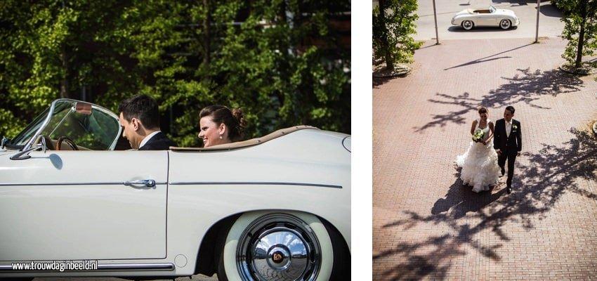 Bruidsfotografie Heeze