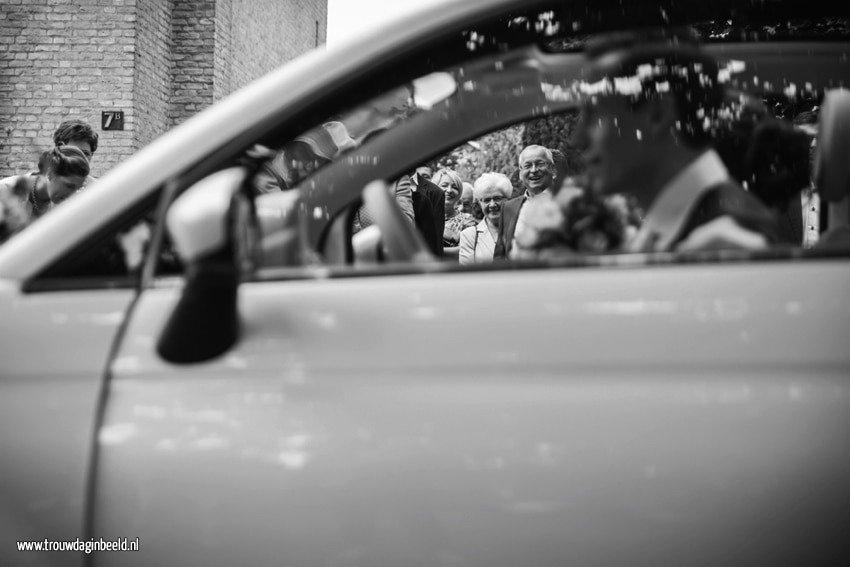 Bruidsfotografie Kaatsheuvel en Loon op Zand