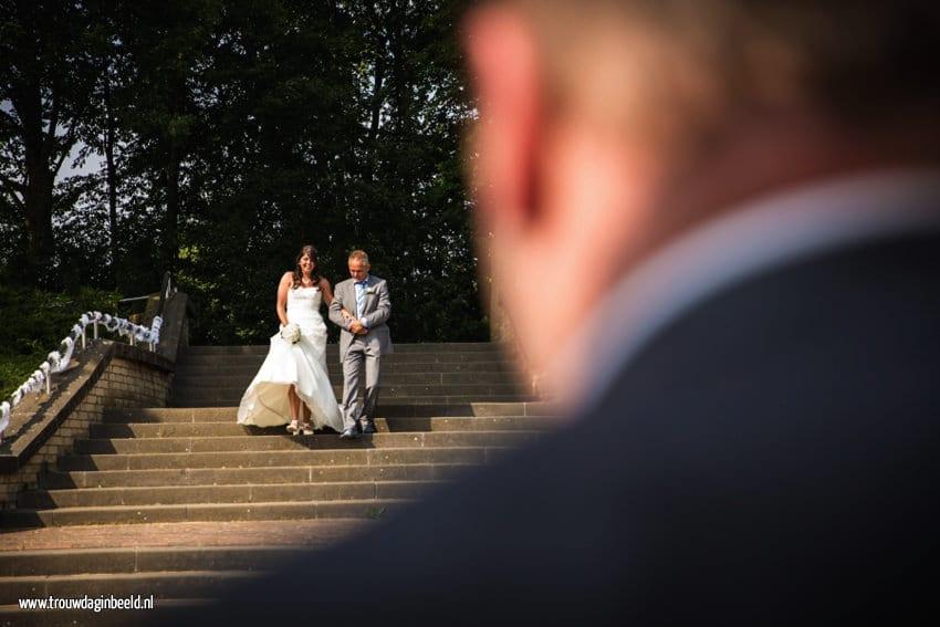 Bruidsfotografie Cocody Geldrop