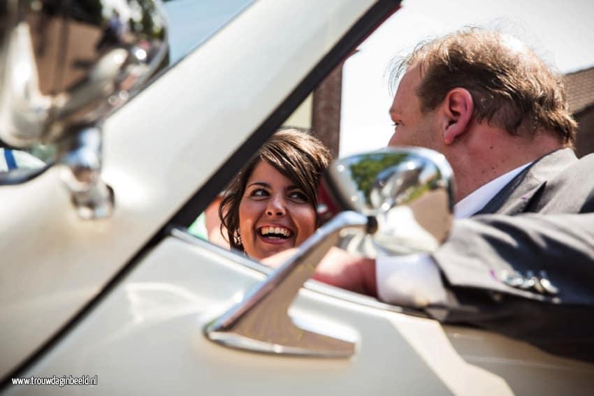 Bruidsfotografie Mierlo