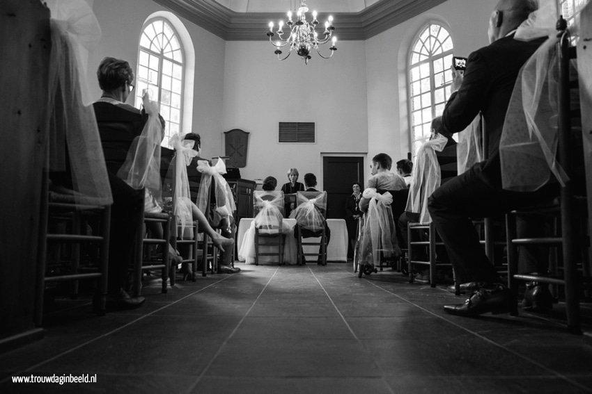 Bruidsfotografie Nuenen en Eindhoven Strijp-S