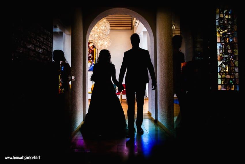 Bruidsfotografie Ommel en Asten