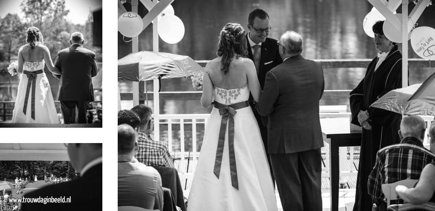 Bruidsfotografie n Cocody Geldrop