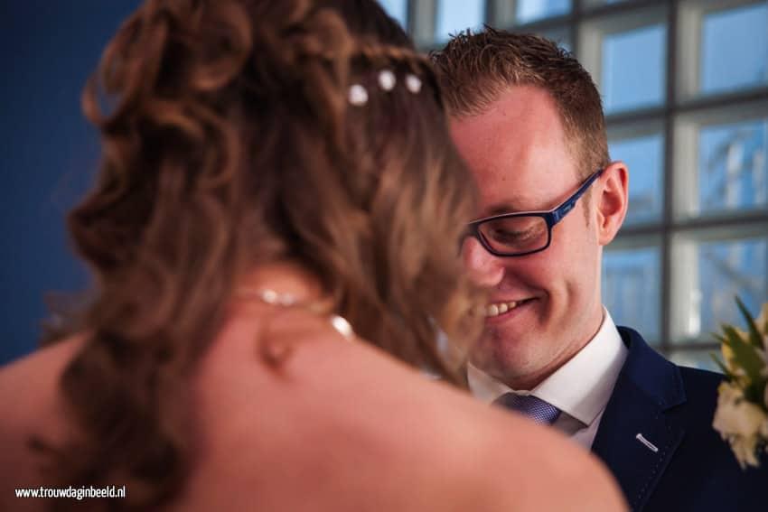 Bruidsfotografie Veldhoven