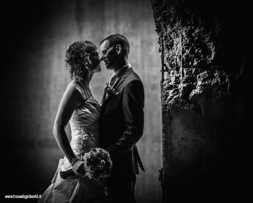 Bruidsfotografie Uden