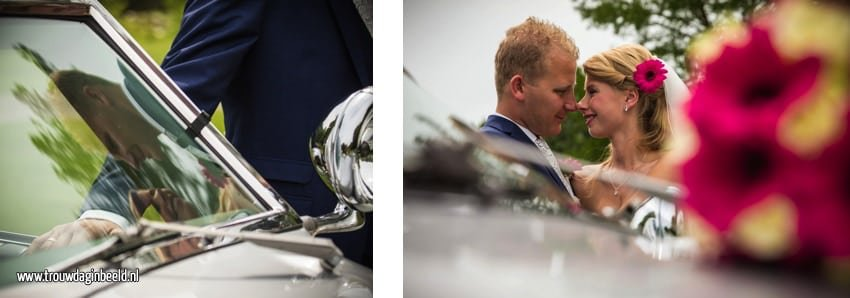Bruidsfotografie Dordrecht