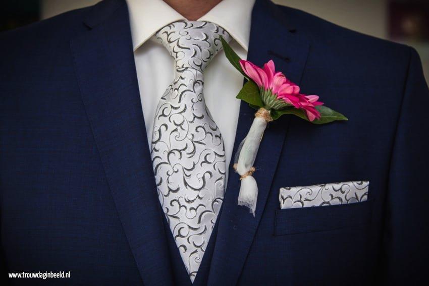 Bruidsfotografie Dordrecht en Papendrecht