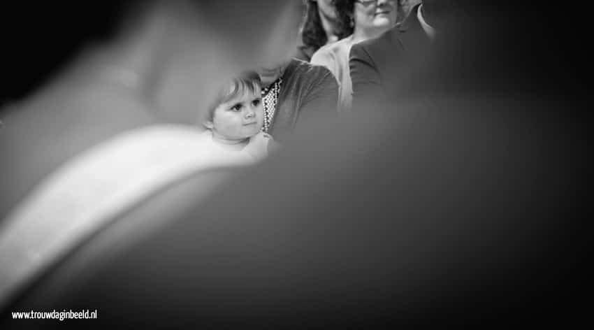 Bruidsfotografie Landgoed Huize Bergen Vught