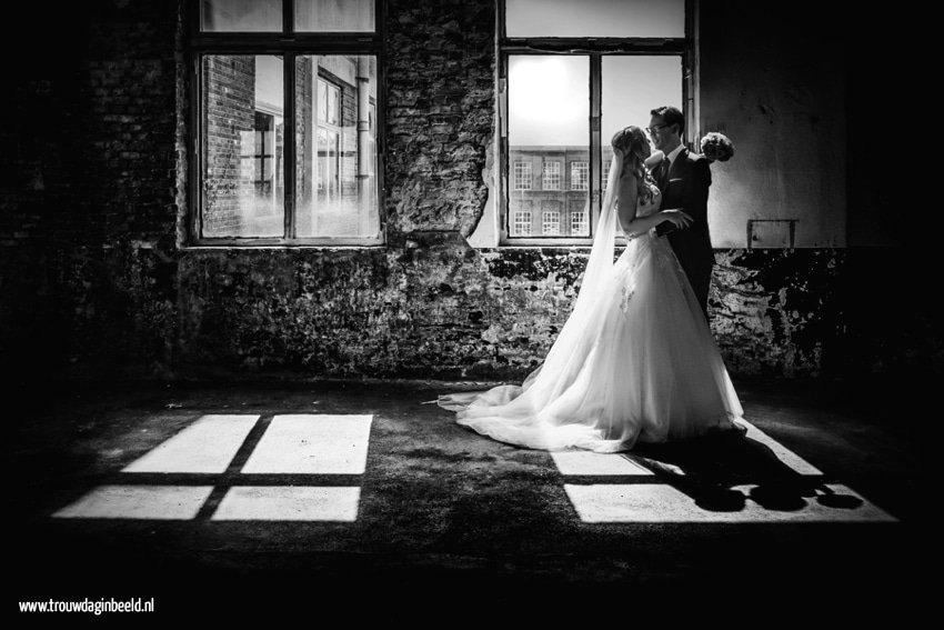 Fotograaf Leerfabriek Oisterwijk