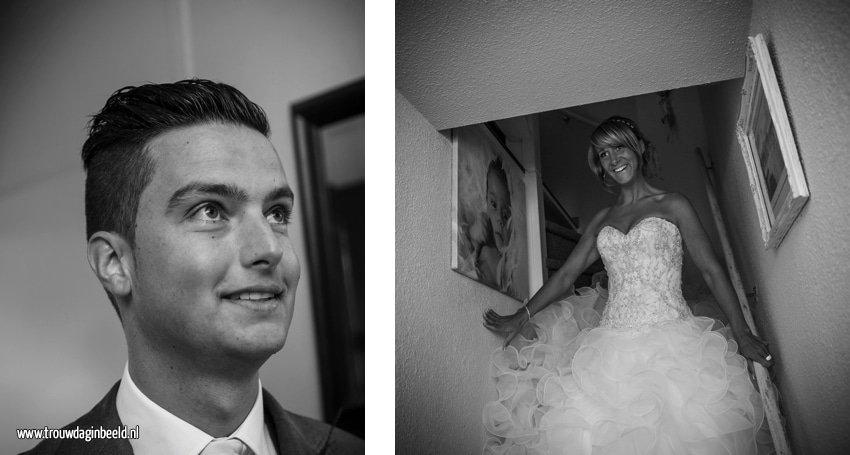 Fotograaf bruiloft Tilburg