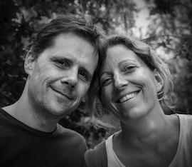 Referenties en ervaringen twee bruidsfotografen