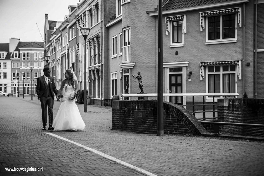 Fotograaf bruiloft Brandevoort