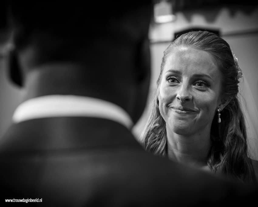 Fotograaf bruiloft Joshua Gemeente Helmond, Fotograaf bruiloft Helmond