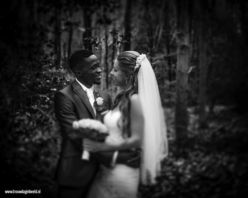 Fotograaf bruiloft Helmond, Fotograaf bruiloft Helmond