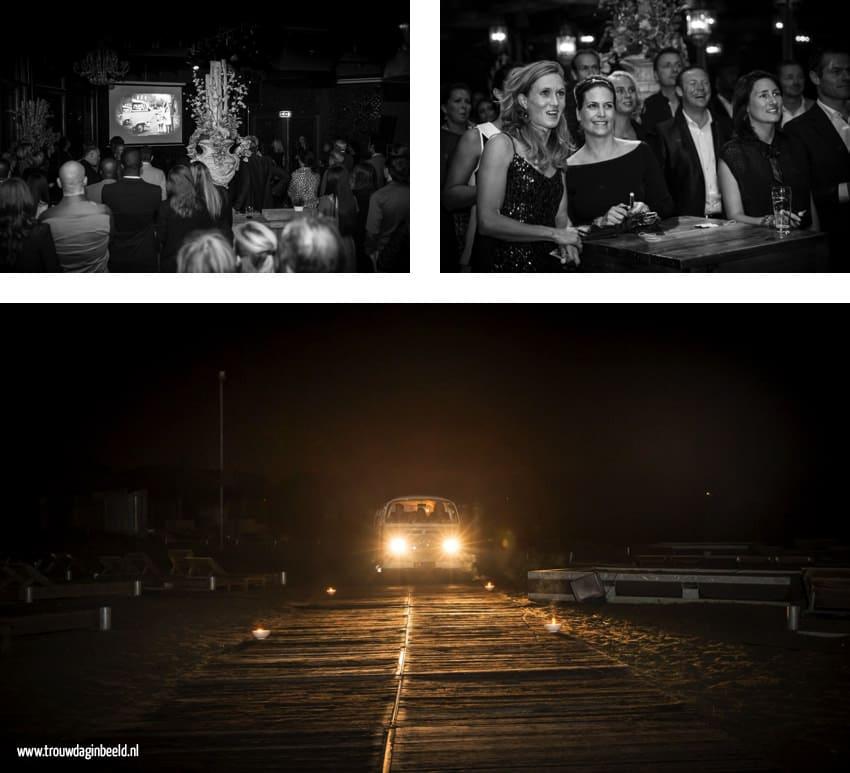Bruidsfotograaf Dongen