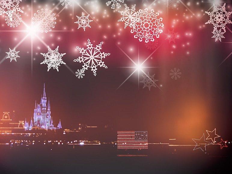 Fijne feestdagen en een flitsend 2016