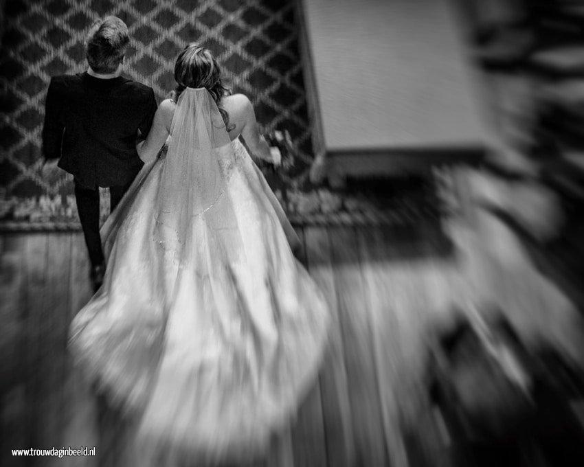 Fotograaf bruiloft Oude raadhuis Vught