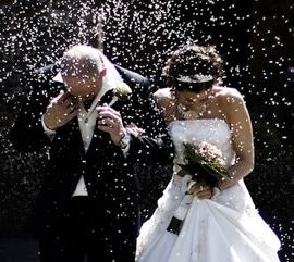 Trouwdag in Beeld bruidsfotografie