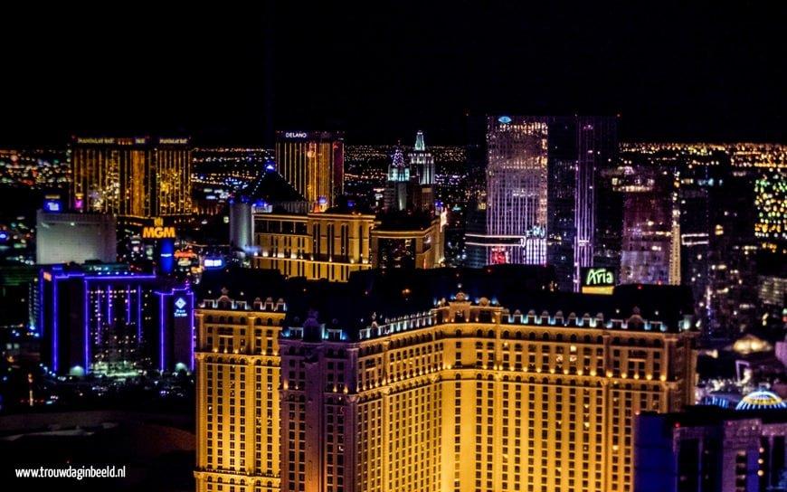 WPPI 2016 Las Vegas Skyview