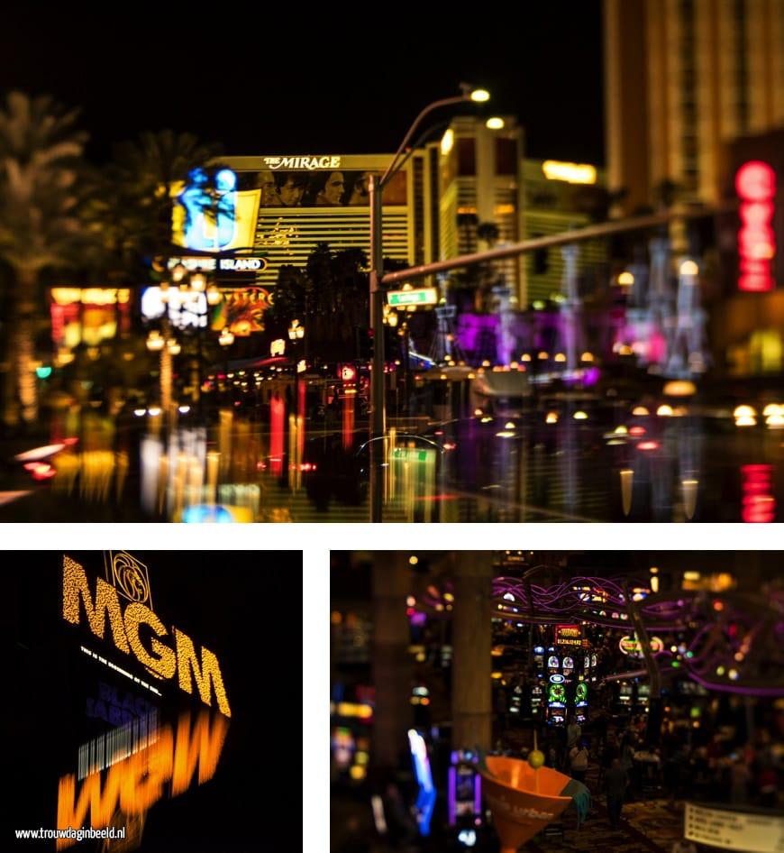WPPI 2016 Las Vegas