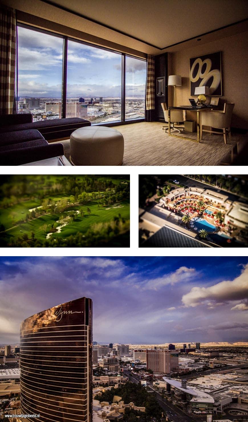 WPPI 2016 Las Vegas Wynn Encore