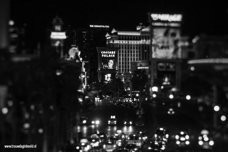 WPPI Las Vegas