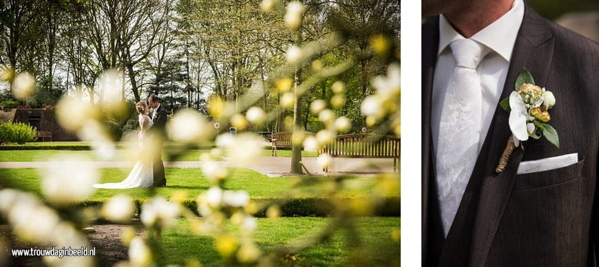 Fotograaf bruiloft Asten-Heusden