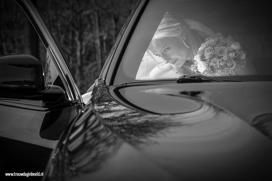Fotograaf bruiloft NatuurlijkKloof! Bergen op Zoom