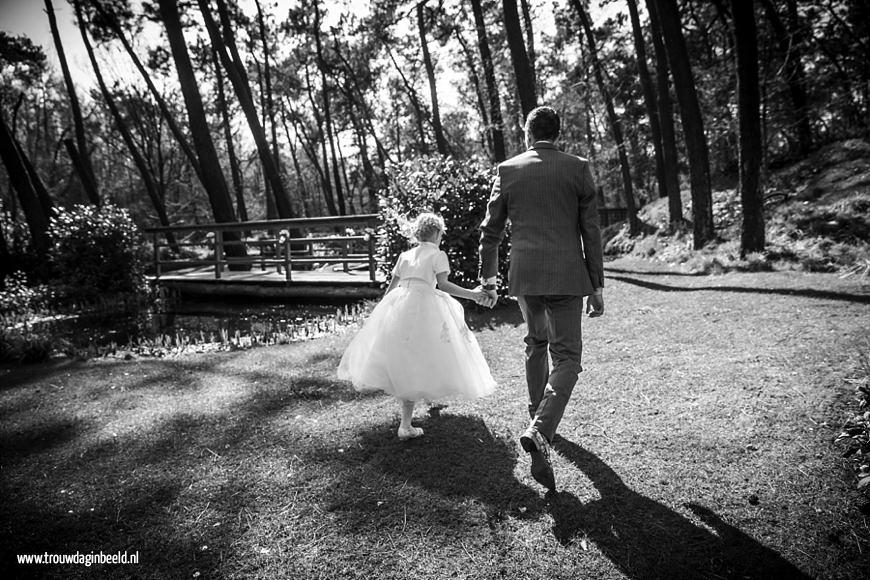 Fotograaf huwelijk Bergen op Zoom