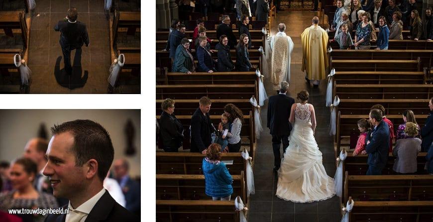 Fotograaf bruiloft Drimmelen