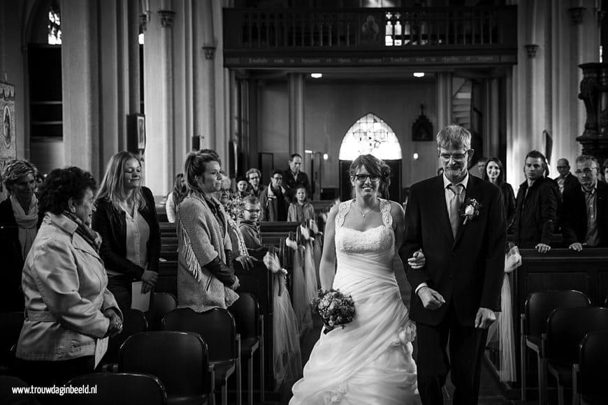 Fotograaf bruiloft Made