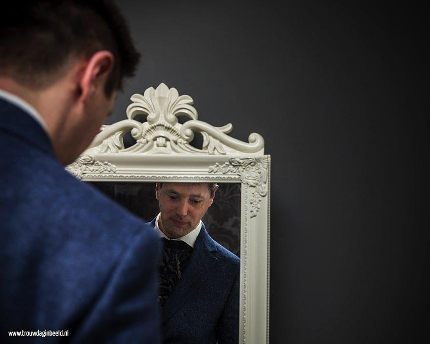 Fotograaf same-sex bruiloft Tilburg