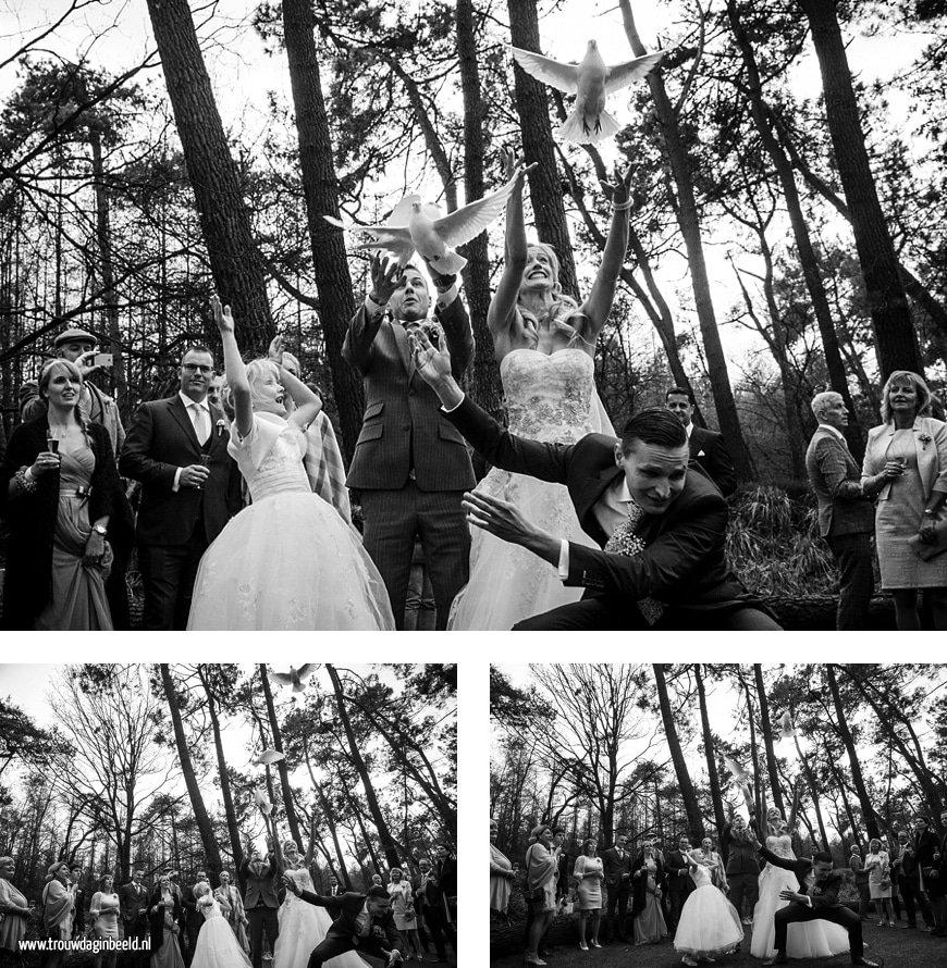 Trouwdag in Beeld wint wederom een bruidsfotografie Award