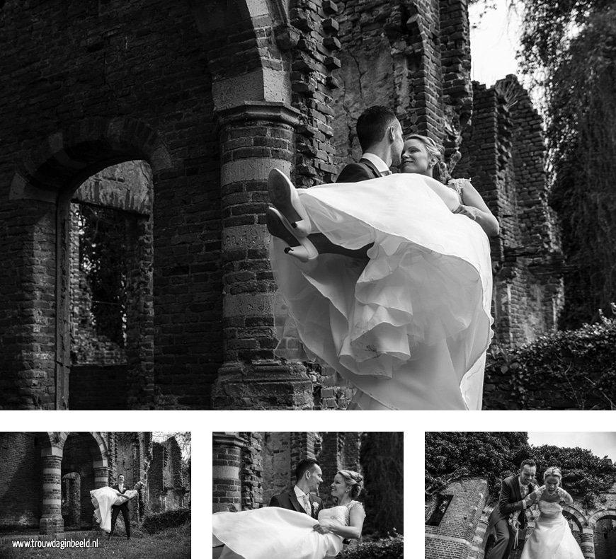 Fotograaf bruiloft Asten
