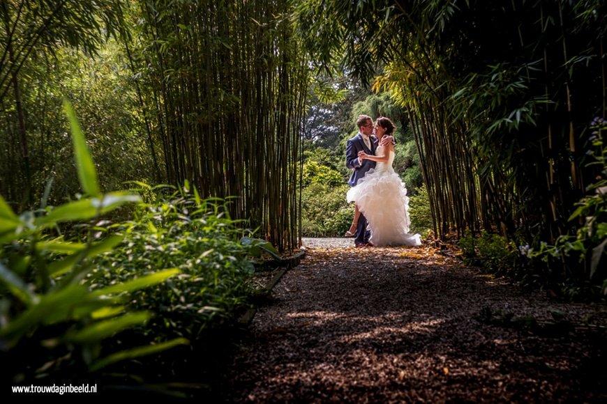 Fotograaf bruiloft Venlo