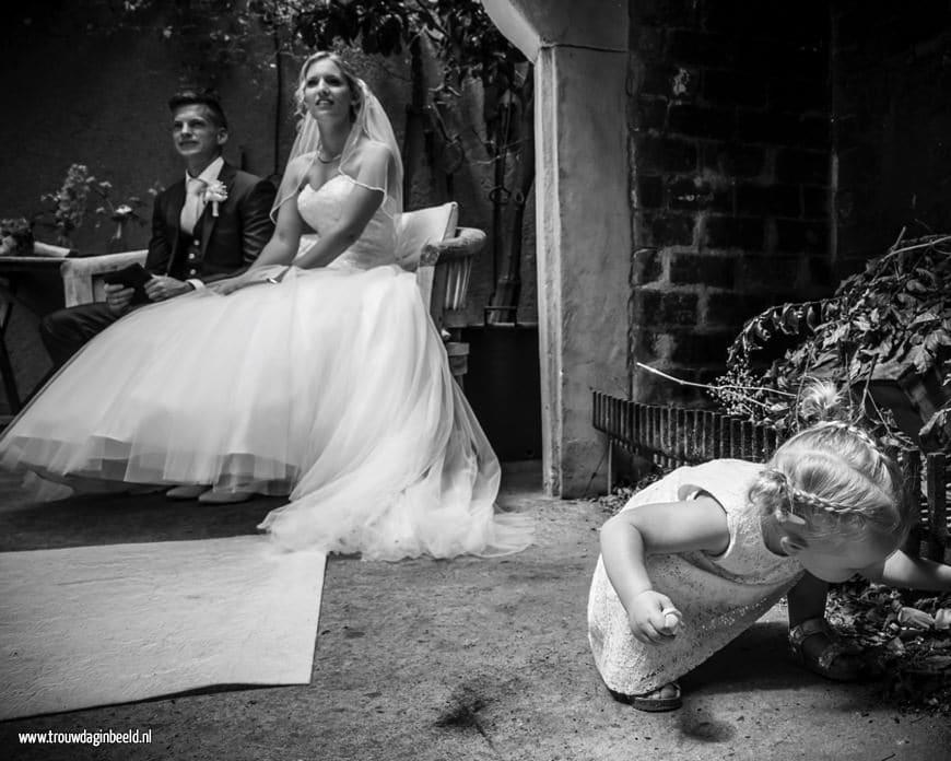Fotograaf bruiloft Breda
